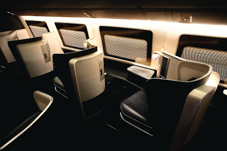 2. first class British Airways.bmp