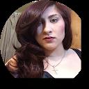 Shahlaa Matty
