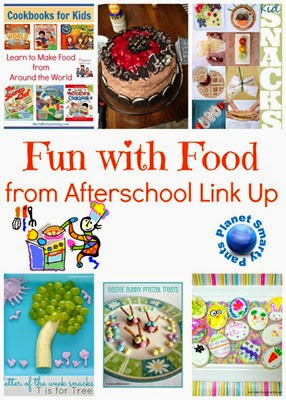 Fun-With-Food-After-School-Link-Up