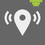 android_gps_location