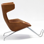 take-a-soft-line-for-a-walk-alfredo-haberli-moroso60-09.jpg