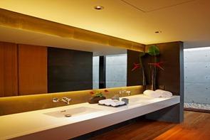 Diseño-de-baños-modernos