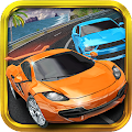 Download Turbo Racing TV Edition APK