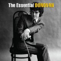 The Essential Donovan