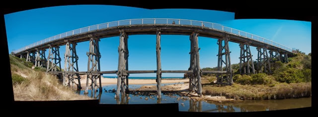bridge pano 3