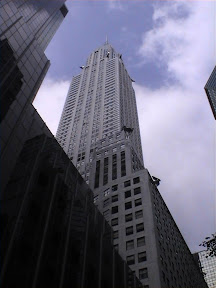108 - Chrysler Building.jpg