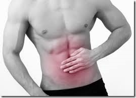 Stomach Ulcer, Do i have a chance of cancer