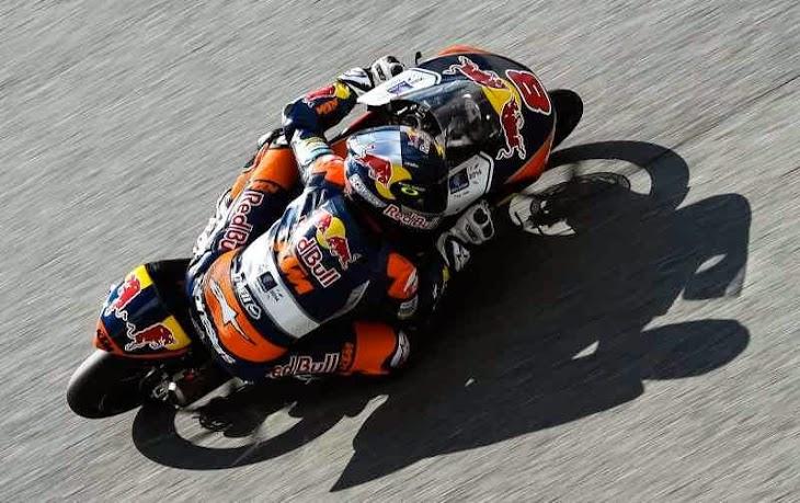 moto3-fp1-2014sepang-gpone.jpg