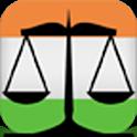 e High Court icon
