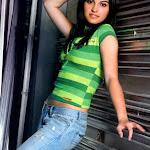 Maite Perroni - Lupita En Rebelde Sexy Fotos y Videos Foto 32
