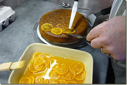 zesty orange and poppy seed cake3