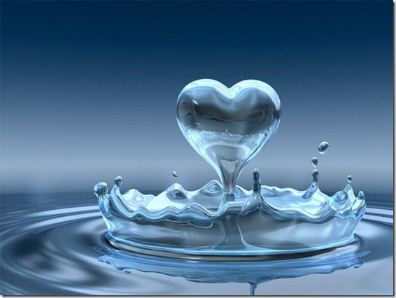 Heart-from-splash-water-wallpaper-1024x700