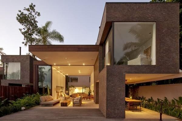 Casa-de-playa-por-Studio-Arthur-Casas