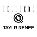 Hellberg, Teqq & Taylr Renee