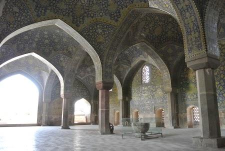 Isfahan (1).jpg