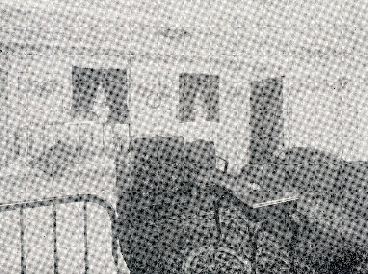 CAMPUZANO. Camarote del Capitán. Del libro CAMPSA 1928-1932.JPG
