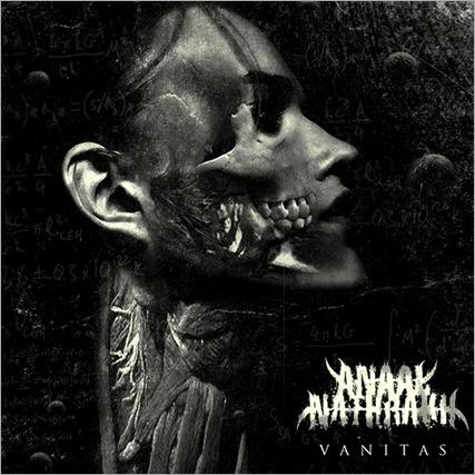 AnaalNatrakh_Vanitas