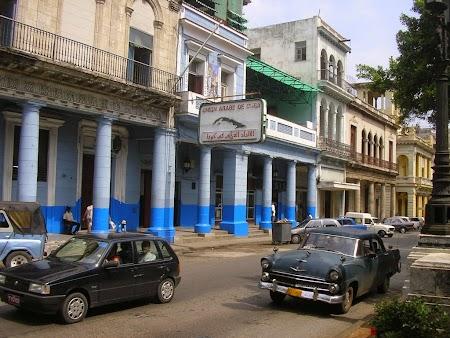 05. Strazi din Havana.jpg