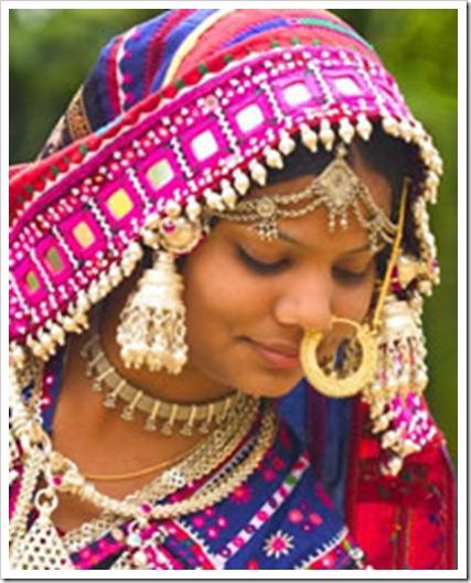 Kohinoor Indian Fashion N Beauty Brisbane: Little Wise One