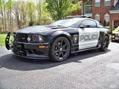 Transformers-2007-Mustang-5
