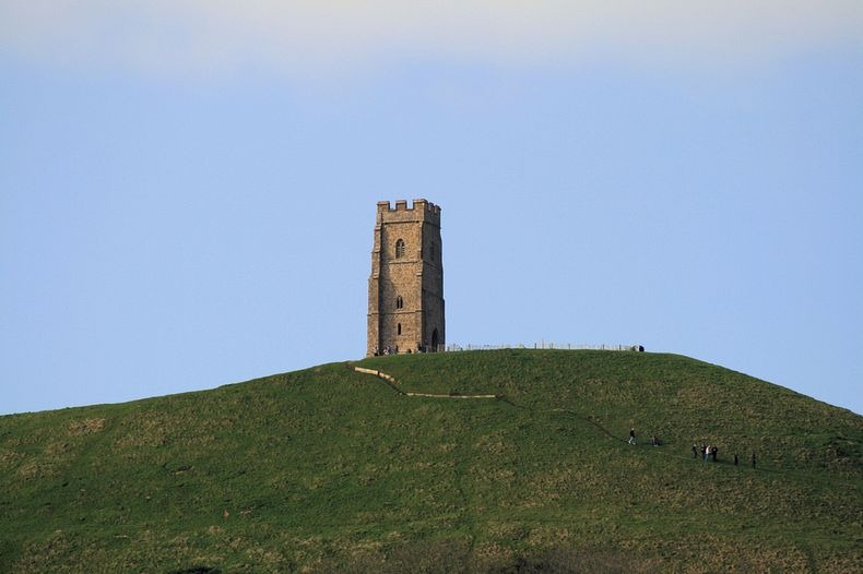glastonbury-tor-1