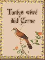 book-of-Cerne_cover