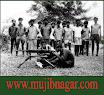 Bangladesh_Liberation_War_in_1971+78.png