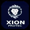 XionProtec logo