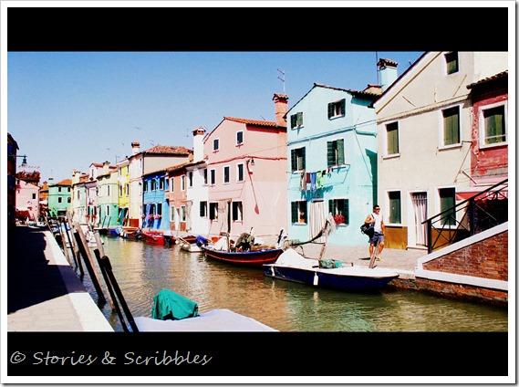 Venice -  June 2007 (95)-1