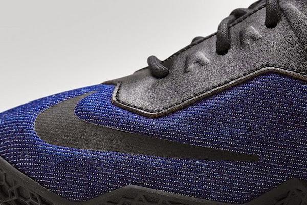 Buy LeBron James Signature Nike  Stadium Goods Page 2