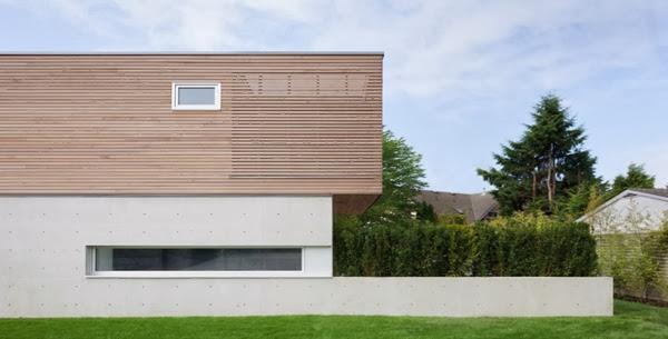 fachada-madera-hormigon