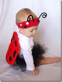 lady bug Ella 092