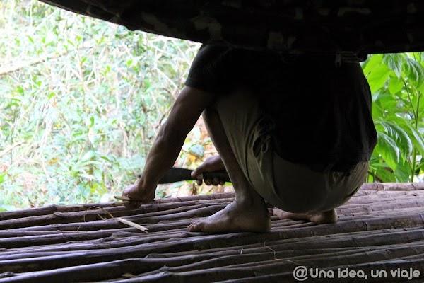 camboya-tekking-jungla-chi-phat-ecoturismo-unaideaunviaje.com-27.jpg