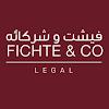 Fichte & Co