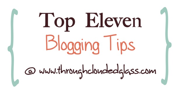 Bloggingtips2