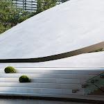 porsche-pavilion-henn-architekten-08.jpg