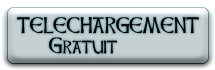 Télécharger Technicians Toolbox 1.1.0