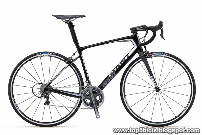 giant DEFY ADVANCED SL 0  (1)