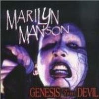 Genesis Of The Devil