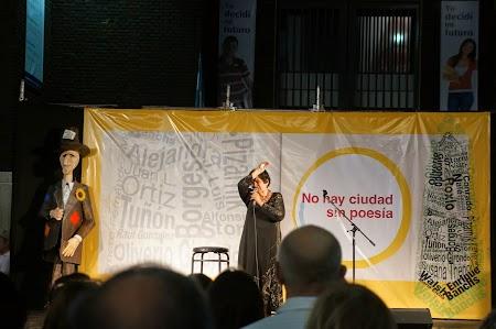 06. Teatru la Buenos Aires.JPG