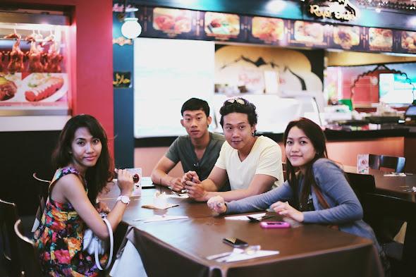 Bangkok_058.jpg