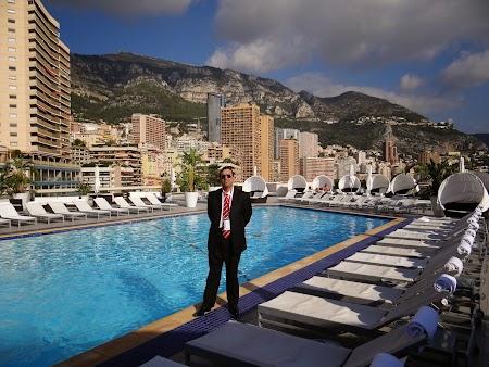 01. Piscina hotel Fairmont Monaco.JPG
