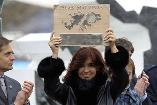 Cristina-Fernandez-de-Kirchner-guerra-de-las-malvinas.jpg