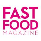 Fast Food Magazine icon