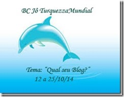 Blog Mundial  GOLFINHO BC 12 a 25 out_thumb[4]