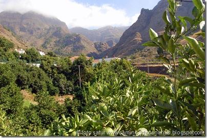 2986 Artenara-San Pedro