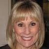 Susan Johnson-Lipman