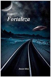 Destino Fortaleza, por Daniel Silva