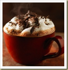 main-hot-chocolate