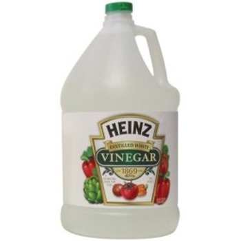 white-vinegar